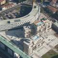 Edificio Terziario